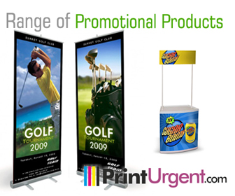 Product Page Right Side Banner 336x280